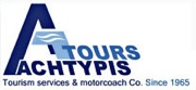 achtypis-tours
