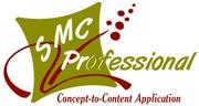 smc-professional