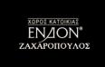 Zacharopolos